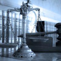 Представительство в суде по интеллектуальным правам